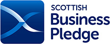 Scottish-Business-Pledge-Logo-small