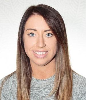 Lauren Schoolar, Pacific Building