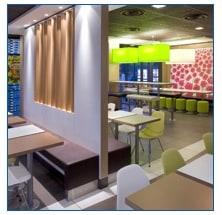 McDonald's, Helen Street, Govan, Glasgow