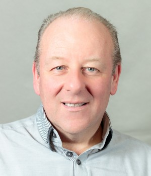 David Merry