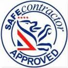 Safe-Contractor-logo-jpeg