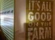 Harvester, Livingston, West Lothian