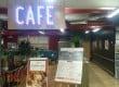 Tesco, The Cafe, Wath Upon Dearne