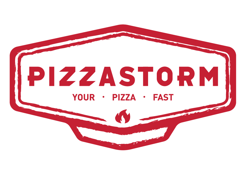 pizza-storm-logo-red