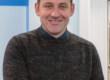 Martin Lamont, Glasgow Airport Awards
